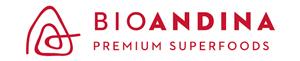 dreamgym-partneri-bioandina-300x61
